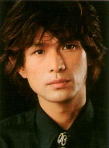FujiTV]Triangle >06/01/09 ~Eguchi Yosuke,Inagaki